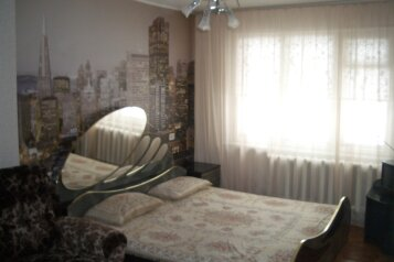 1-комн. квартира, 32 кв.м. на 2 человека, Красная улица, 12А, Центральный район, Кемерово - Фотография 2
