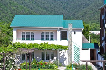 Гостевой дом, Школьная улица на 4 номера - Фотография 1