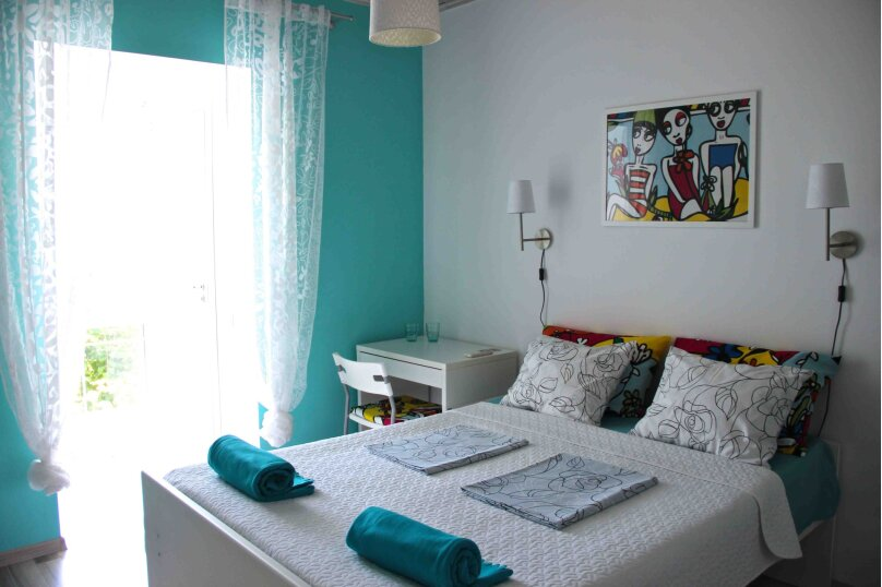 Люкс №1 , Школьная улица, 28А, Архипо-Осиповка - Фотография 1