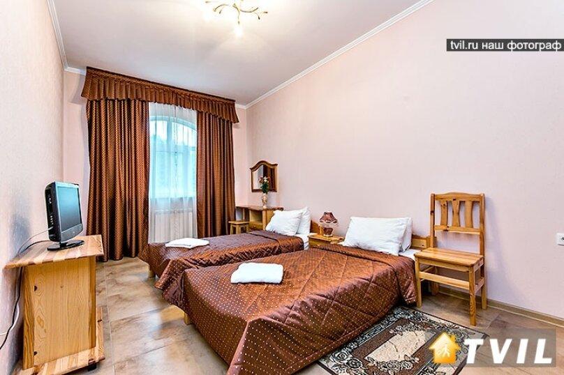 """Отель """"Империя"""", улица Плеханова, 75 на 50 номеров - Фотография 24"""