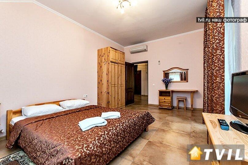 """Отель """"Империя"""", улица Плеханова, 75 на 50 номеров - Фотография 18"""
