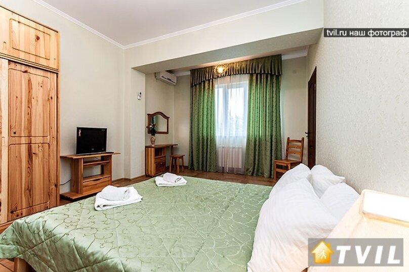 """Отель """"Империя"""", улица Плеханова, 75 на 50 номеров - Фотография 19"""
