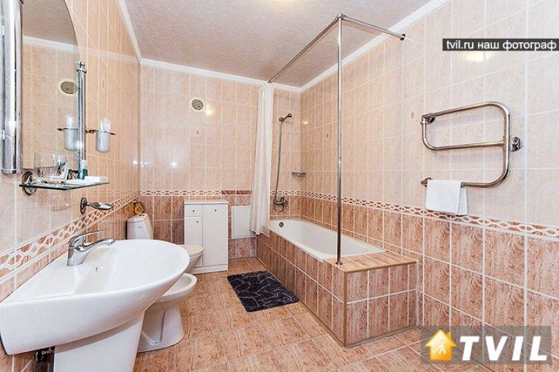 """Отель """"Катюша"""", Курортный проспект, 94А на 20 номеров - Фотография 39"""