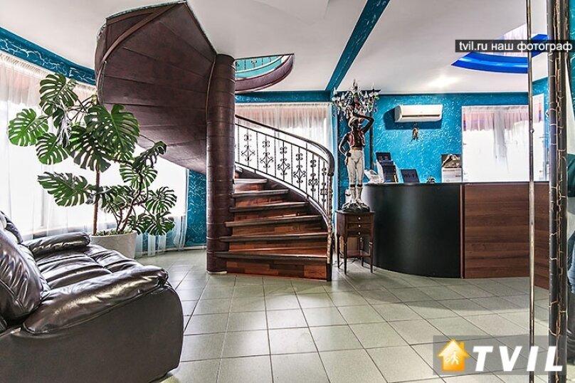 """Отель """"Катюша"""", Курортный проспект, 94А на 20 номеров - Фотография 6"""