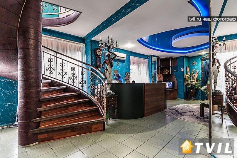 """Отель """"Катюша"""", Курортный проспект, 94А на 20 номеров - Фотография 7"""