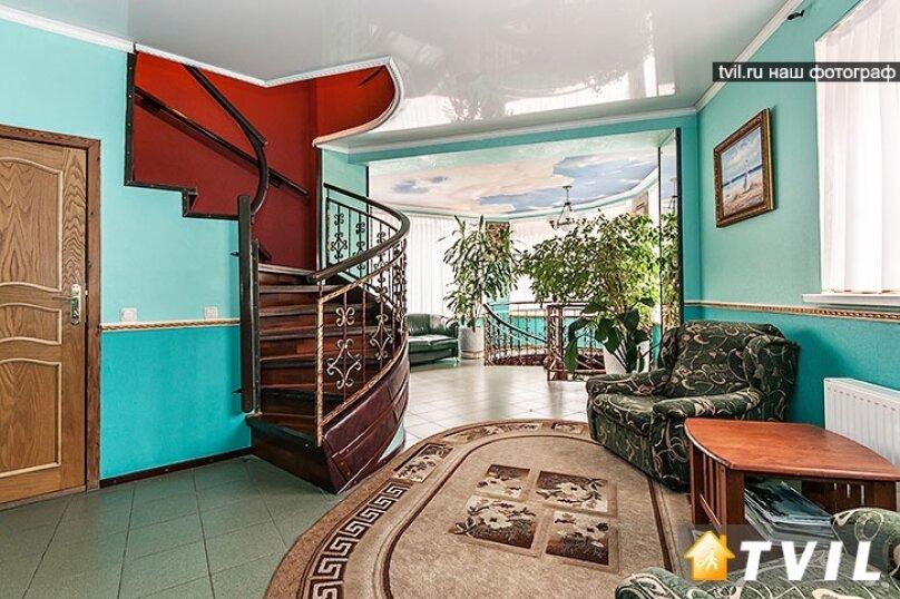 """Отель """"Катюша"""", Курортный проспект, 94А на 20 номеров - Фотография 9"""