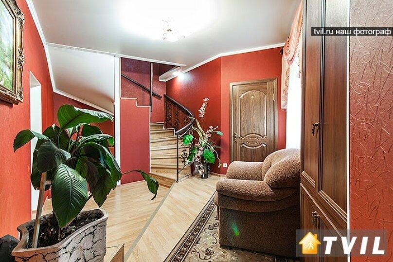 """Отель """"Катюша"""", Курортный проспект, 94А на 20 номеров - Фотография 10"""