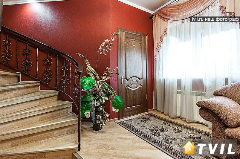 """Отель """"Катюша"""", Курортный проспект, 94А на 20 номеров - Фотография 11"""
