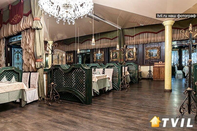 """Отель """"Катюша"""", Курортный проспект, 94А на 20 номеров - Фотография 14"""