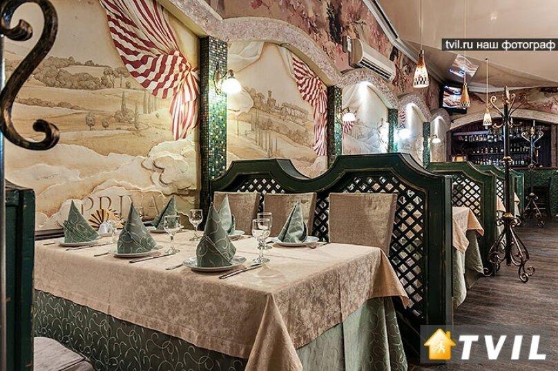 """Отель """"Катюша"""", Курортный проспект, 94А на 20 номеров - Фотография 16"""