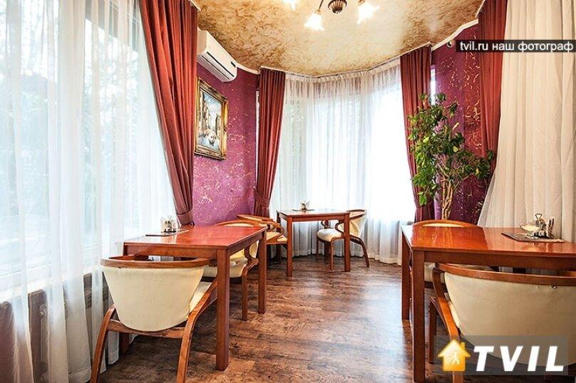 """Отель """"Катюша"""", Курортный проспект, 94А на 20 номеров - Фотография 18"""