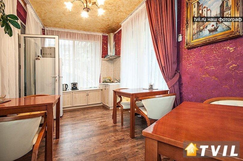 """Отель """"Катюша"""", Курортный проспект, 94А на 20 номеров - Фотография 19"""