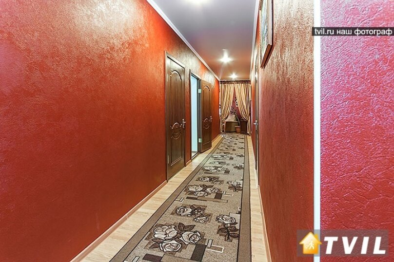 """Отель """"Катюша"""", Курортный проспект, 94А на 20 номеров - Фотография 20"""