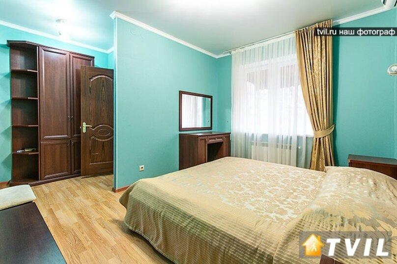 """Отель """"Катюша"""", Курортный проспект, 94А на 20 номеров - Фотография 22"""