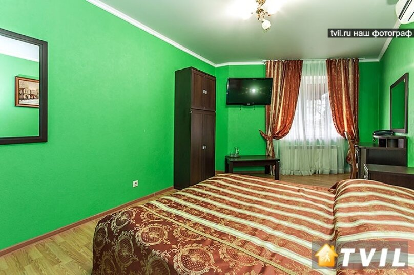 """Отель """"Катюша"""", Курортный проспект, 94А на 20 номеров - Фотография 23"""