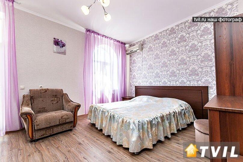 """Гостевой дом """"Анна-Вояж"""", улица Гайдара, 9 на 16 номеров - Фотография 24"""