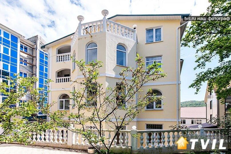"""Гостевой дом """"Анна-Вояж"""", улица Гайдара, 9 на 16 номеров - Фотография 11"""