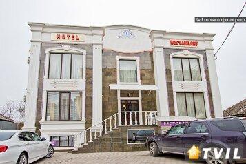 Отель, Селезнёва  на 14 номеров - Фотография 1