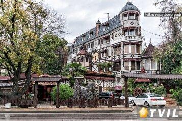 Мини-отель, Курортный проспект, 94А на 20 номеров - Фотография 2