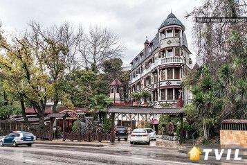 Мини-отель, Курортный проспект, 94А на 20 номеров - Фотография 3