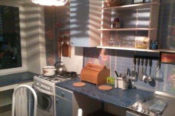 1-комн. квартира, 33 кв.м. на 3 человека, улица Шафиева, 14, Октябрьский район, Уфа - Фотография 4
