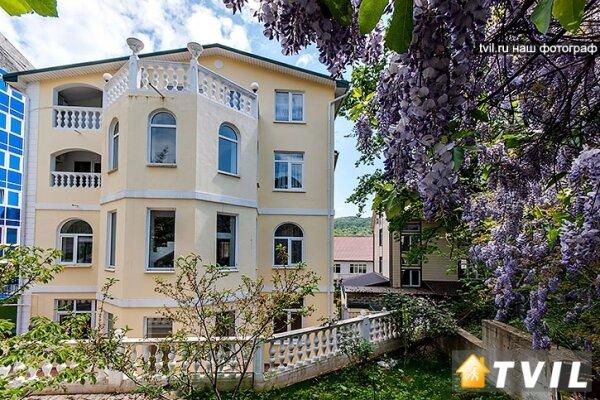 Гостевой дом, улица Гайдара, 9 на 16 номеров - Фотография 1