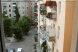 3-комн. квартира, 85 кв.м. на 5 человек, Коммунистическая улица, 16, Комсомольская, Волгоград - Фотография 15
