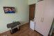 №4 )   2-3х местный люкс:  Номер, Люкс, 3-местный, 1-комнатный - Фотография 75