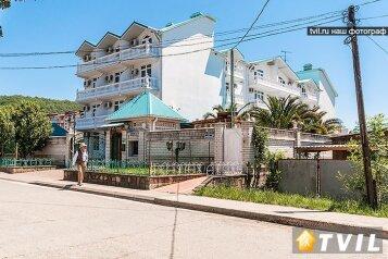 Мини-отель, улица Молодежная на 25 номеров - Фотография 2