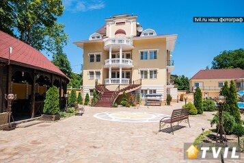 Гостевой дом, Львовский переулок на 15 номеров - Фотография 4