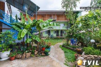 Гостевой дом, Львовский переулок на 25 номеров - Фотография 3