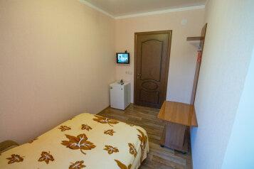 Частная гостинца, улица Говорова, 3 на 10 номеров - Фотография 2