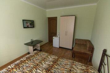 Частная гостинца, улица Говорова, 3 на 10 номеров - Фотография 3