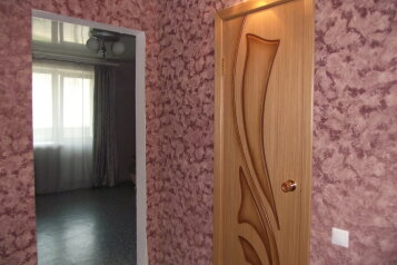 1-комн. квартира, 30 кв.м. на 4 человека, Октябрьская, 213, Благовещенск - Фотография 4
