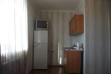1-комн. квартира, 22 кв.м. на 3 человека, Партизанская, 47/3, Благовещенск - Фотография 3