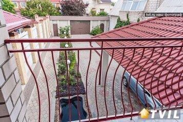 Гостевой дом, Зеленая улица на 9 номеров - Фотография 3