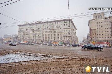 Мини-гостиницы, Большая Сухаревская площадь на 8 номеров - Фотография 1