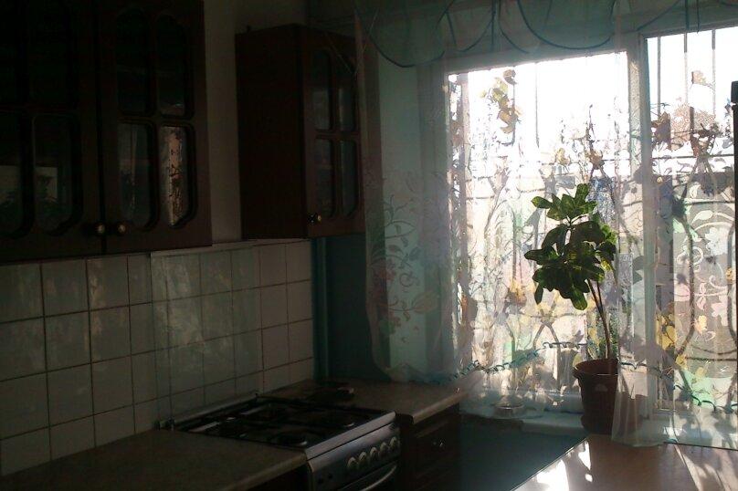 1-комн. квартира, 32 кв.м. на 4 человека, улица Голубые Дали, 666, Сочи - Фотография 7