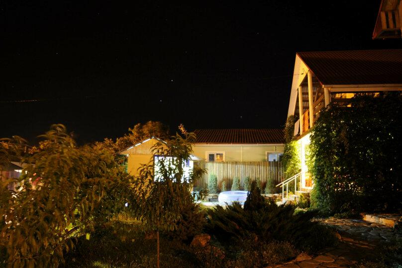 """Гостевой дом """"Тихий дворик"""", Садовая улица, 11 на 6 комнат - Фотография 34"""