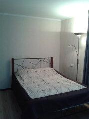 1-комн. квартира, 33 кв.м. на 3 человека, улица Черняховского, 18, Калининград - Фотография 4