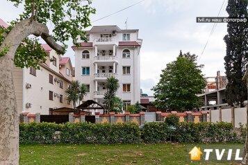Мини-отель, переулок Бестужева на 18 номеров - Фотография 4