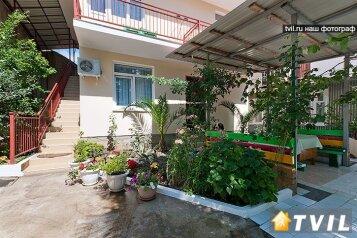 Гостевой дом, улица Просвещения, 160А на 13 номеров - Фотография 3