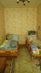 2-комн. квартира, 60 кв.м. на 5 человек, улица Воробьева, 26Б, Ленинский район, Смоленск - Фотография 3