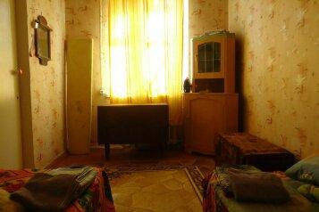 2-комн. квартира, 60 кв.м. на 5 человек, улица Воробьева, 26Б, Ленинский район, Смоленск - Фотография 4
