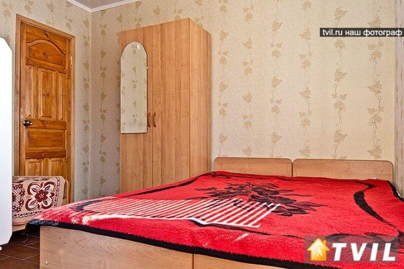 """Гостевой дом """"Летний"""", Строителей, 2 на 15 комнат - Фотография 34"""