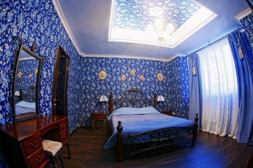 """Хостел """"Irkutsk City Lodge"""", Байкальская улица, 124/2 на 12 номеров - Фотография 5"""
