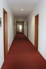 Отель, 104 мкр-н на 12 номеров - Фотография 2