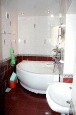 2-комн. квартира, 72 кв.м. на 4 человека, Пионерская улица, 25, Северный район, Череповец - Фотография 2