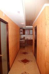2-комн. квартира, 72 кв.м. на 4 человека, Пионерская улица, Северный район, Череповец - Фотография 3
