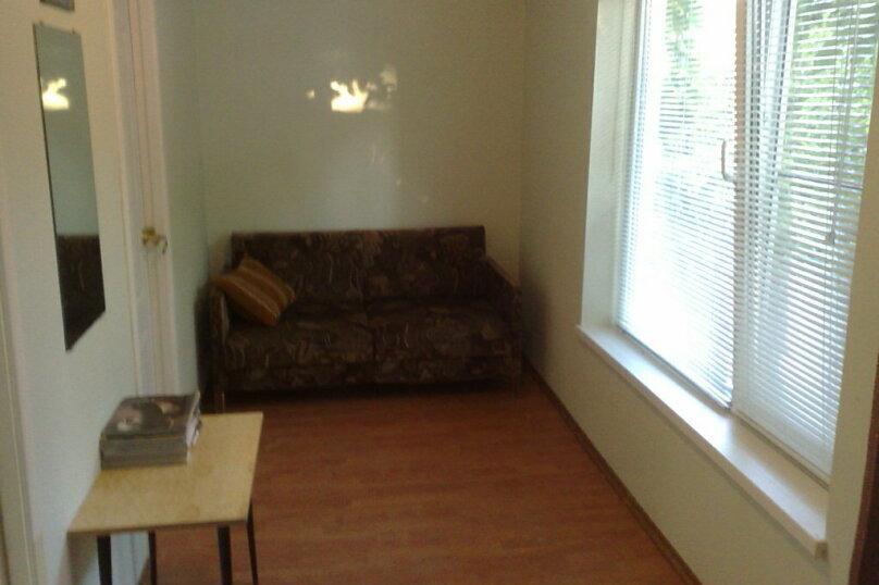 Коттедж, 80 кв.м. на 4 человека, 2 спальни, Ключевая улица, 53А, Туапсе - Фотография 19